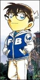 Conan fb